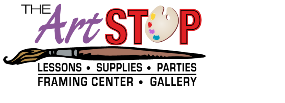 The Art Stop LLC
